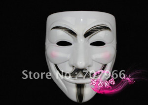Related Pictures vendetta masks guy fawkes v for vendetta