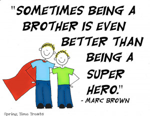 ... love my brother and sister quotes funny sister quotes love this quote