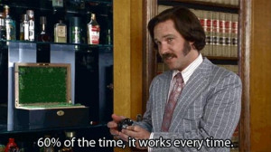 funny-quotes-from-anchor-man-movie