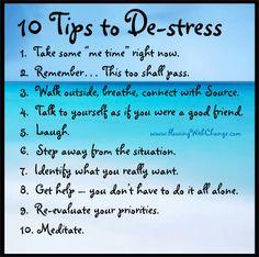 de stress more stress helpful skills life inspiration mental health de ...