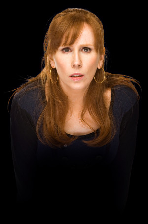 Catherine Tate Donna Noble