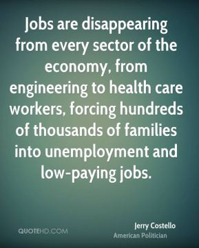 jerry-costello-jerry-costello-jobs-are-disappearing-from-every-sector ...