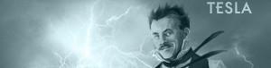 All about Nikola Tesla