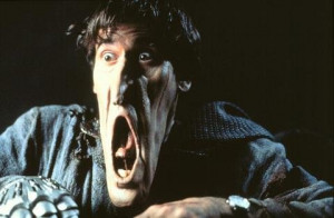 Ash - Army of Darkness