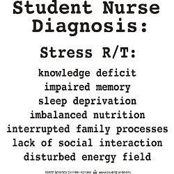 student_nurse_diagnosis_travel_mug.jpg?height=250&width=250 ...