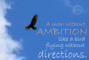 Flying Bird Quotes Like a bird flying without