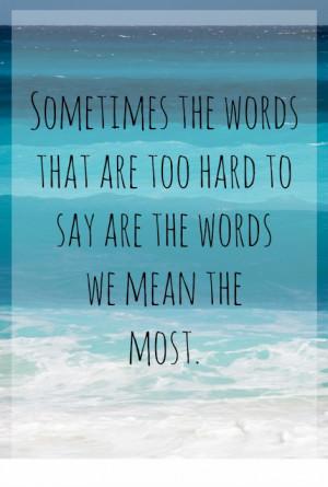 ocean-sea-words-quote-quotes-Favim.com-683143.jpg