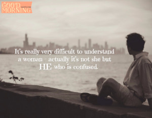Confused-Quotes-About-Love-11.jpg