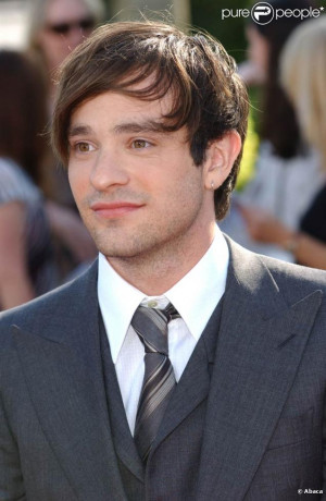 Charlie Cox Actor Attends