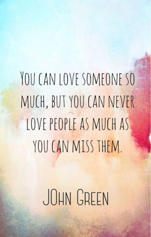 ... Beautiful Words, Favorite Quotes, Johngreen, People, John Green Quotes