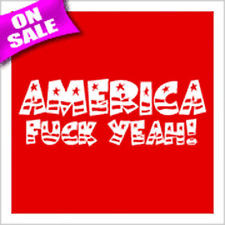 ... YEAH T-SHIRT funny sarcastic saying sayings mens guys offensive rude