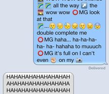 colorful-double-rainbow-funny-funny-text-funny-texting-310233.jpg