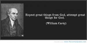 click to close great grandfather quote 1