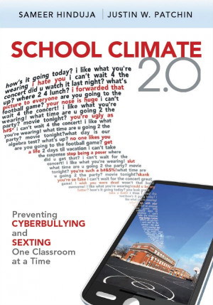 School Climate Sexting...