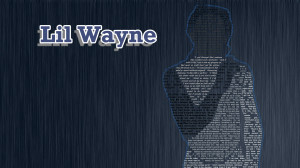 Lil Wayne Quotes About Girls Lil wayne quotes pictures