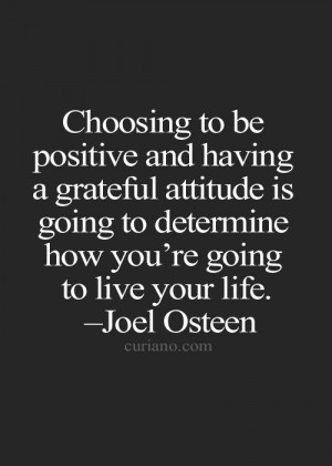 29 #Joel #Osteen #Quotes That Everyone Can Live By Today