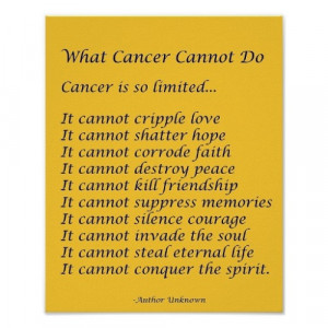 inspirational_cancer_fighting_quotes_for_cancer_patients.jpg