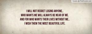 will_not_regret-78921.jpg?i