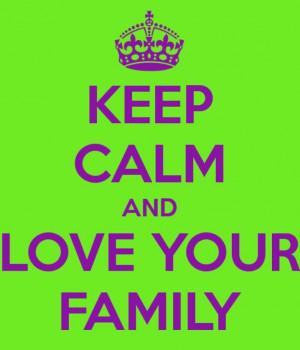 mi familia!!