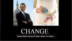 ... Obama late night jokes aug , united states . obama funny quotes