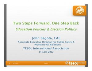 steps-forward-1-step-back-education-policies-election-politics-1-728 ...