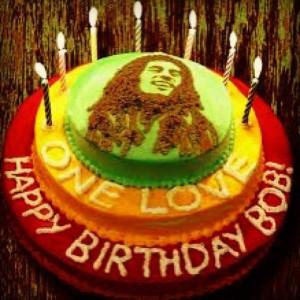 Related Pictures marijuana cake happy birthday grandma