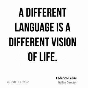 quotes federico garcia lorca quotes jerry b jenkins quotes jerry yang