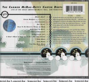... -carmen-and-betty-carter-mcrae-carmen-and-betty-carter-duets_0.jpg