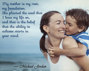 52 amazing quotes about the mother son relationship quotes for