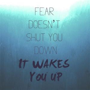 Divergent Quotes Tobias Eaton