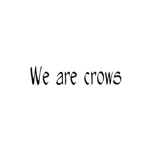 Crows Zero Quotes