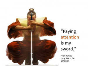 Samurai Quotes Of Wisdom Samurai jpg