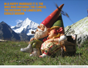 funny_gnome_quotes-439354.jpg?i