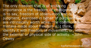 Until the 1990s, there were few reliable observations about movement ...