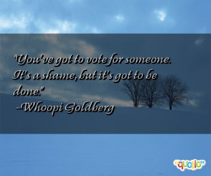 293 quotes about politicians follow in order of popularity. Be sure to ...