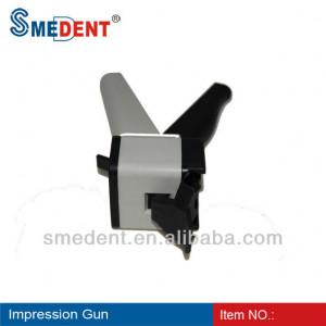 dental_caulking_gun_dental_impression_materials_dental.jpg