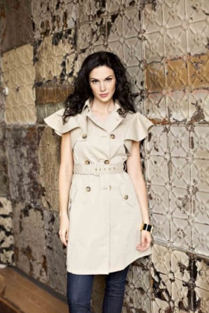 ... photo by photographer anna lisa sang names laura mennell laura mennell