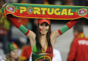 Re: DNA of portuguese people.