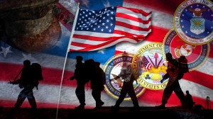 to veterans because they are hero for our country veterans day ...