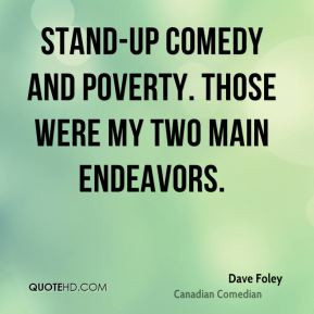 stand up comedy quotes stand upedy anic quotes stand up picture stand ...