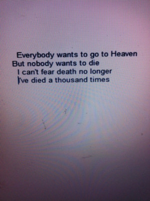 ... image include: bring me the horizon, heaven, death, grunge and bmth