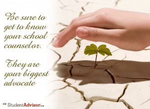 School Counselor Quotes Quotes