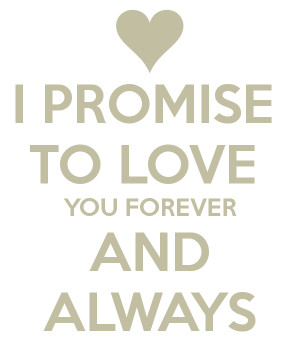 promise-to-love-you-forever-and-always-2.png