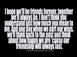 best friend quotes and poems best friend quotes in hindi