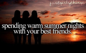 ... for the summer to all those summer nights summer nights quotes tumblr
