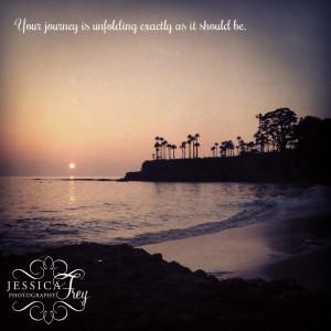 Your Journey quote 1024x1024 Freyday Instagram