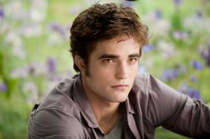 Edward Cullen ♥Edward♥