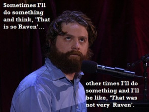 Funny Zach Galifianakis quotes13 Funny Zach Galifianakis quotes