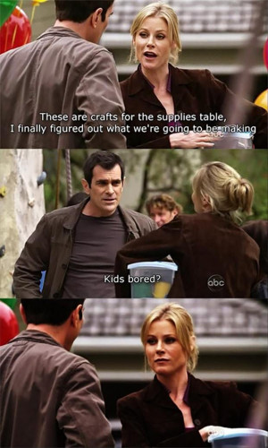 funny modern family quotes 15 see more modern family quotes