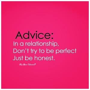 honesty quotes honesty quote honesty quotes honesty quotes honesty ...
